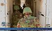 กองทัพเคนยาโจมตีทางอากาศกลุ่มอัล-ชาบับ