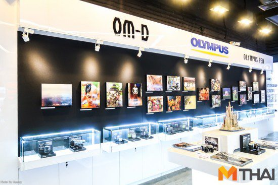 Olympus_Gallery-18