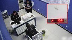 หนุ่มจีนเข้าแจ้งตำรวจ หลังโดนพ่อค้าหัวใสของหลอกขาย ยาไอซ์ ให้!!