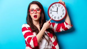 รู้หลักฮวงจุ้ย ตำแหน่งการวางนาฬิกา ตามทิศนำชีวิตรุ่งเรือง