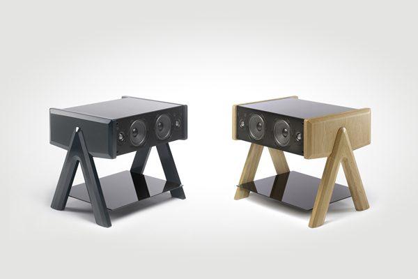 net-LD-Cube-Sam2
