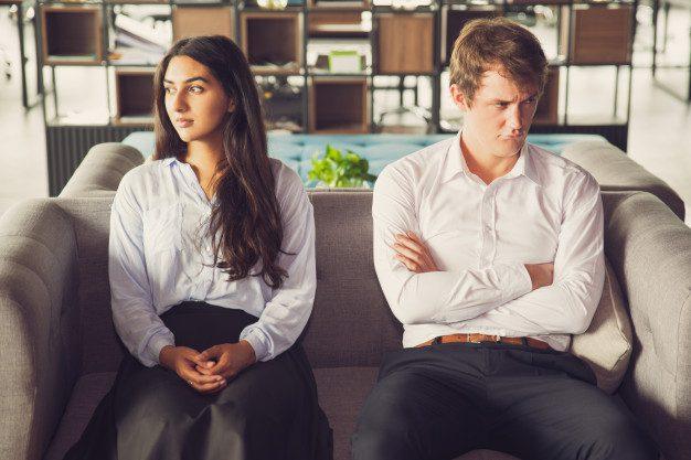 4 ความมั่นใจผิดๆ ของผู้หญิง ที่ทำให้หมดเสน่ห์ ในสายตาผู้ชาย