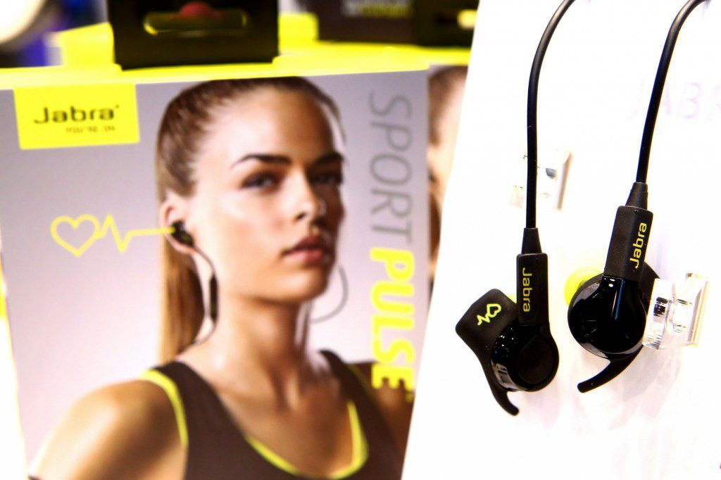 Pic_RTB_Jabra Sport Pulse Wireless_04