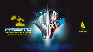 สาวกสนีกเกอร์เตรียมตัวให้พร้อมสู่การกลับมาอีกครั้งของ Nike Air Presto Mid x ACRONYM