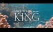 """โมโนฟิล์ม จัดฉาย """"A Hologram for the King"""" รอบปฐมทัศน์"""