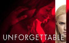 Unforgettable อันฟอร์เก็ทเทเบิล