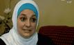 """จี้ขอโทษหญิงมุสลิมถูกไล่ออกจากงาน """"ทรัมป์"""""""