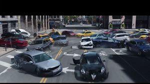 Fast & Furious 8 ปล่อย Trailer ใหม่ งานนี้ขยายความมันส์ ชนกันวินาศสันตะโรกว่าเดิม!!
