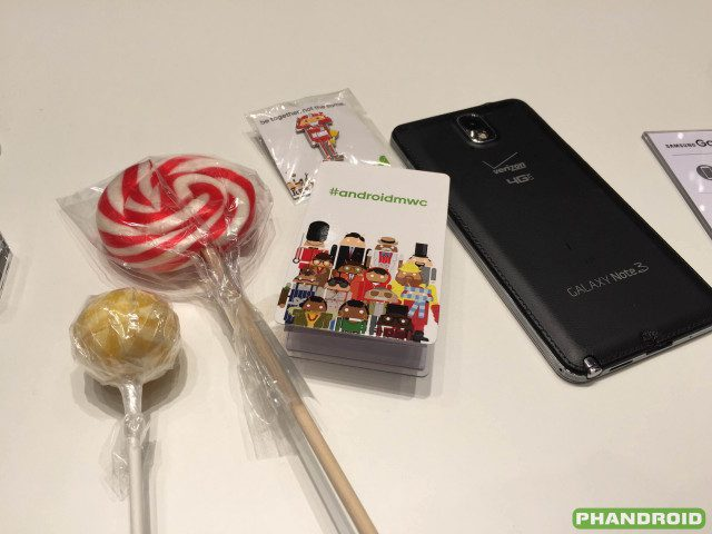 Galaxy-S6-vs-iPhone6-Photo2-Lollipops-IPHONEVERSION-640x480