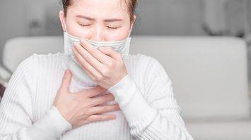 วิธีรับมือ COVID-19 ในผู้ป่วยมะเร็ง รวมคำแนะนำที่ถูกต้องจากแพทย์