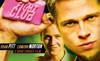 25 สิ่งที่คุณไม่เคยรู้มาก่อนเกี่ยวกับ Fight Club