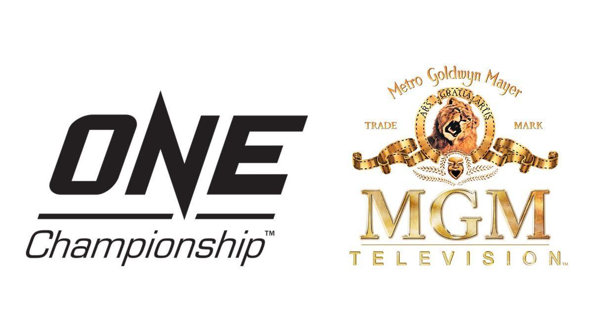 "ONE เปิดตัว ""The Apprentice: ONE Championship Edition"" มิติใหม่แห่งเรียลลิตีโชว์"