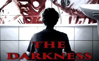 The Darkness วิญญาณนรกตามสยอง