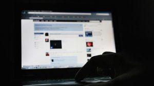 เฟซบุ๊ก ปิดบัญชีผู้ใช้ปลอม 5,400 ล้านบัญชีในปีนี้