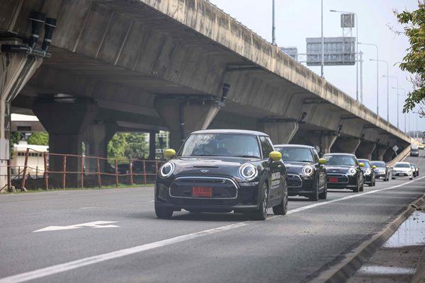 BMW Group Thailand