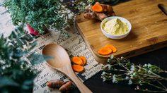 กำจัดของเสียในร่างกาย ด้วยวิธีธรรมชาติ 8 ผักผลไม้ช่วยล้างสารพิษ หาทานได้ง่ายๆ
