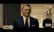 """โปรดิวเซอร์ """"เจมส์ บอนด์"""" เล็งทาบทามผู้กำกับอินดี้คนดังจากซีรีส์ Sherlock"""