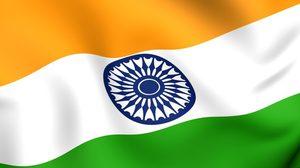 อินเดีย ประกาศปิดประเทศ ยกระดับป้องกันการระบาดไวรัสโควิด-19