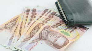 ดวงการเงิน 12ราศี ประจำเดือนพฤษภาคม 2559 โดย อ.คฑา ชินบัญชร