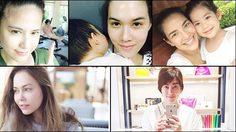 5 สาวใหญ่ 40 สุดสตรอง เมื่อผู้หญิงเข้าวัย อายุ40 แต่หน้าตายังเป็นแบบนี้!