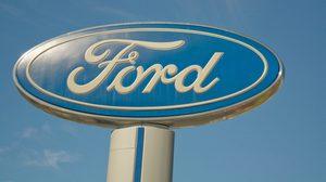 Ford ประกาศแต่งตั้ง ยุคนธร วิเศษโกสิน ดำรงตำแหน่งประธาน ฟอร์ด อาเซียน