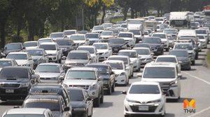 ครม. เห็นชอบแก้กฎการออกหรือต่ออายุใบอนุญาตขับรถ