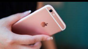iPhone 7 ข่าวมาแล้ว!? เปลี่ยนดีไซน์ใหม่หมด อย่างที่ไม่เคยทำมาก่อน!