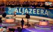 """""""Al Jazeera"""" ประกาศตัดลดพนักงาน 500 คน"""