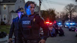 """""""มาร์ค วอห์ลเบิร์ก"""" นำทีมปิดบอสตันไล่ล่ามือระเบิดใน """"Patriots Day"""""""