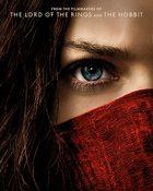 Mortal Engines สมรภูมิล่าเมือง: จักรกลมรณะ