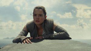 ออกมาตอบแล้ว!! ไรอัน จอห์นสัน ตอบกลับ สตอร์มี แดเนียลส์ ที่เธอได้รีวิวหนัง The Last Jedi