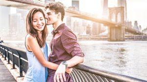 12 ประโยคที่ต้องพูดให้ ติดปาก ถ้าอยากให้ความสัมพันธ์ไปได้ยืนยาว