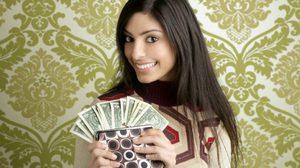 9 นิสัย ของ คนรวย ที่ทำเป็นประจำทุกวัน!