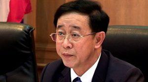 ครม. อนุมัติ 'ไอซีเอโอ' ตรวจความปลอดภัยสายการบินในไทย