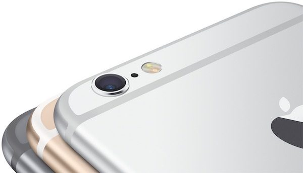 iphone_6s_roundup_header
