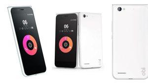 Obi Worldphone เปิดตัว MV1 ดีไซน์ทันสมัยพร้อมฮาร์ดแวร์อันทรงพลัง