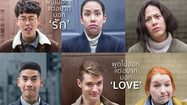 ประกาศผล : ดูหนังใหม่ รอบพิเศษ รักไม่เป็นภาษา London Sweeties