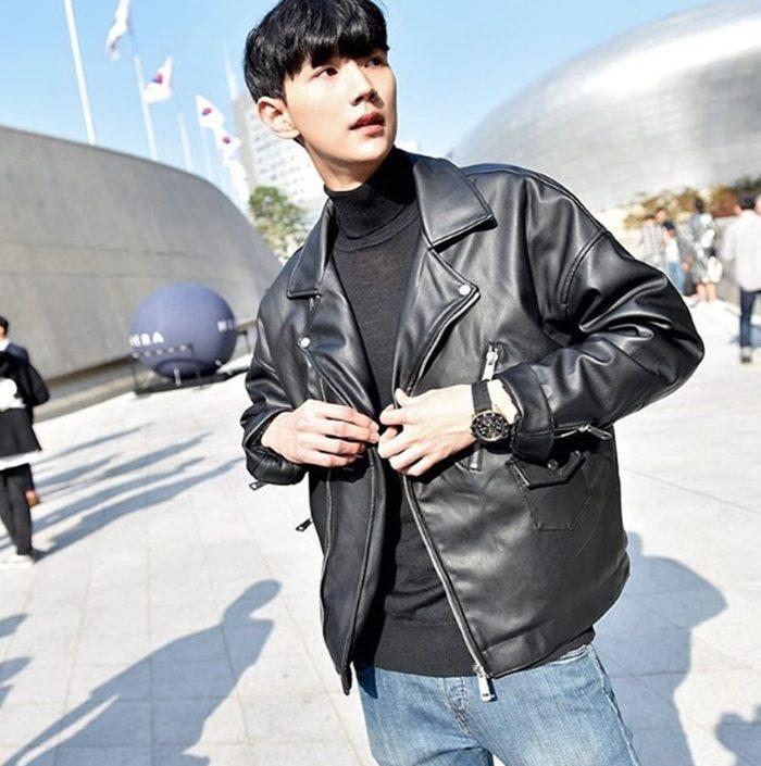 Lee Hyun Jun (1)