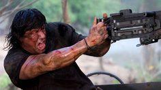 Rambo 5 มาแน่!! ซิลเวสเตอร์ สตอลโลน คอนเฟิร์มแล้ว!