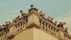 NCT แรง! อัลบั้มเต็มชุดแรก NCT 2018 EMPATHY ครองแชมป์ iTunes 22 ประเทศ