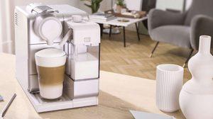 Protected: 10เครื่องชงกาแฟ ยี่ห้อไหนดี ? ที่ควรมีติดบ้าน ฉบับล่าสุดปี 2020
