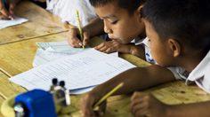 นายกฯ แจงแนวคิดให้ยืมหนังสือเรียน ชี้ ช่วยประหยัดงบประเทศได้ปีละกว่าพันล้าน