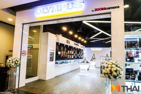 Olympus_Gallery-20