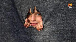 'ฟาดไม้เรียว' ส่งผลเด็กยิ่งก้าวร้าว ชี้สร้างประสบการณ์เลวร้าย