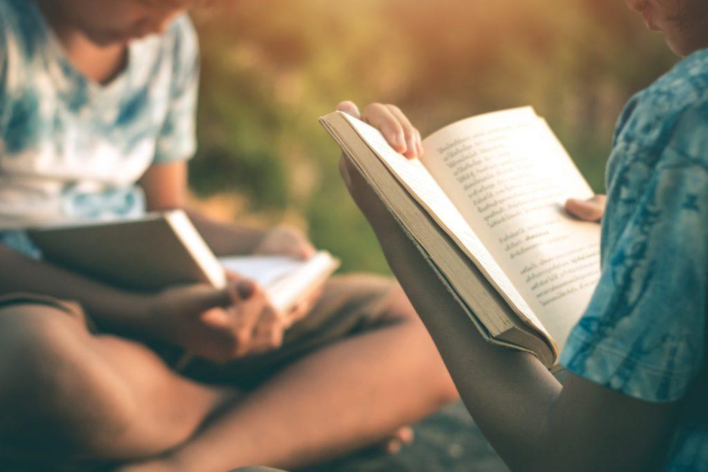 อ่านออกเสียง