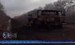 ข้อตกลงหยุดยิงในยูเครน