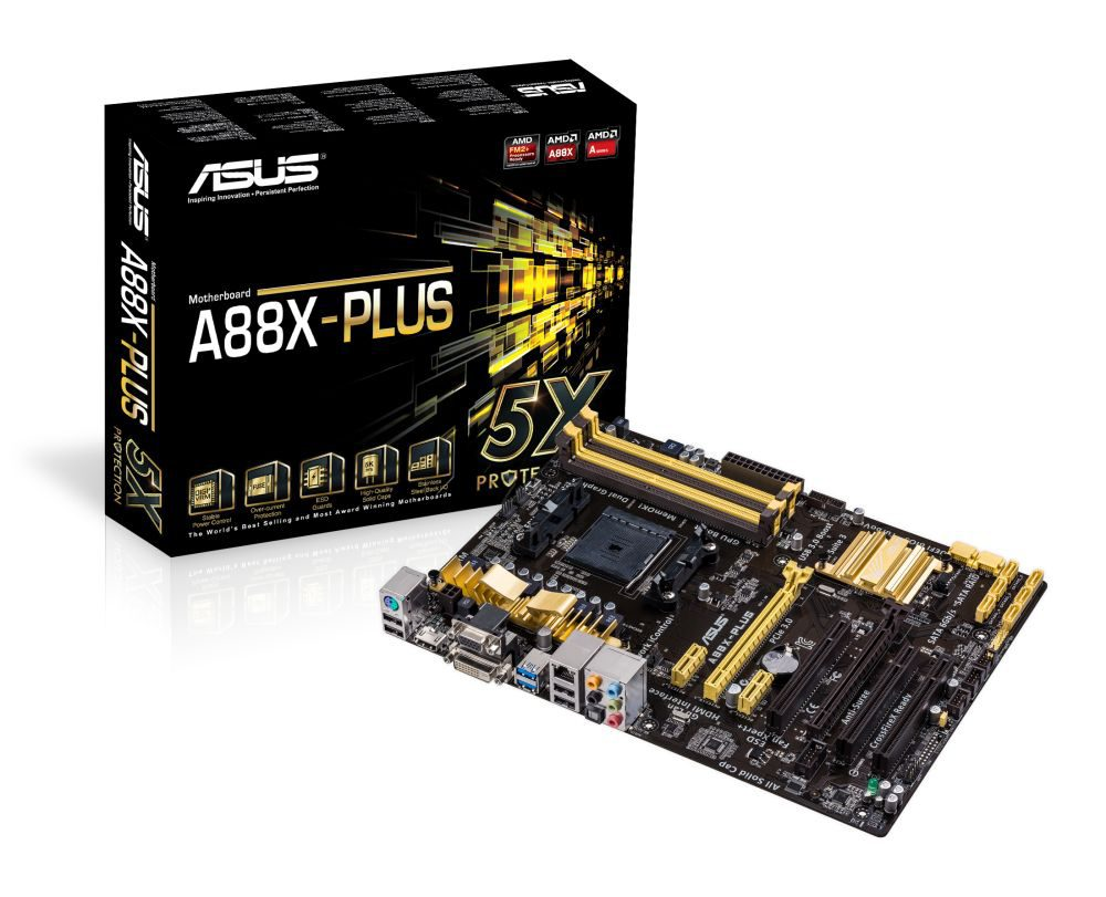 A88X-PLUS_Merge