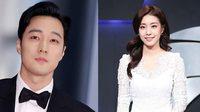 โซจีซบ ประกาศแต่งงานแล้ว ไม่จัดพิธีวิวาห์ แต่บริจาคเงิน 50 ล้านวอน