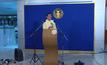 ประธาน สนช.สั่งปรับลดงบฯ ระบบไอที รัฐสภาใหม่