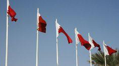 'กาตาร์' พิจารณาฟรีวีซ่าแก่ 80 ชาติ หวังสร้างรายได้จากนักท่องเที่ยว